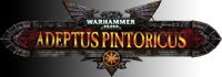 Adeptus Pintoricus