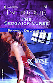 The Sedgwick Curse