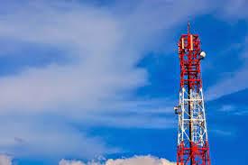 Antisipasi Trafik Lebaran Telkomsel Tambah 79 ribu BTS
