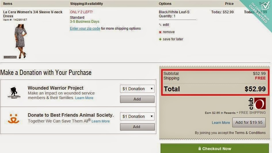 Coupons overstock com discount