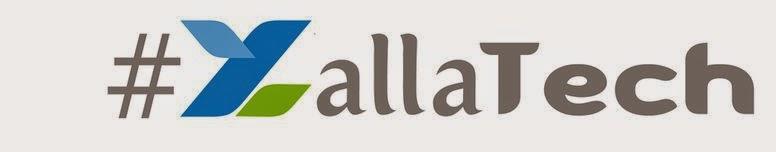 zallatech