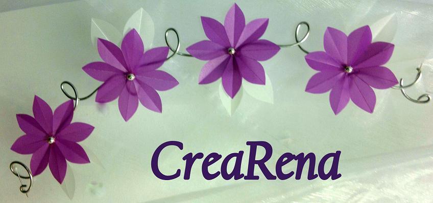 CreaRena