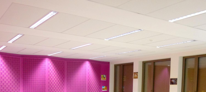 Castorama lambris salle de bain nancy tarif batiment 2014 comment installer - Soubassement bois lapeyre ...