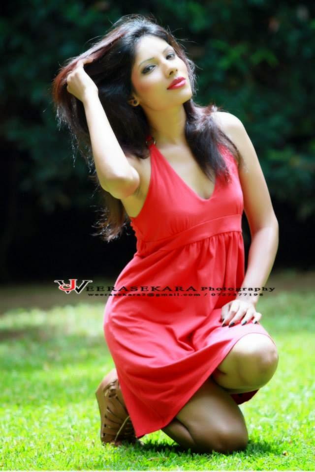 Shewany Nuraya legs hot