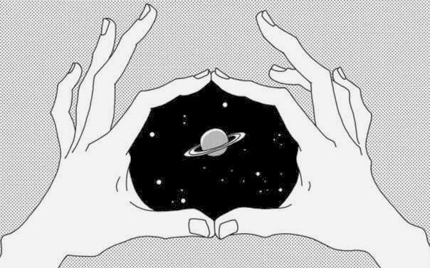 Retorno de Saturno