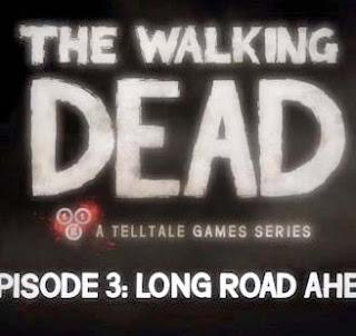 The Walking Dead Episode 3 Pc Torrent