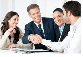 waktu-tempat-konsultasi-bimbingan-tesis