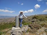 Pico Huenes