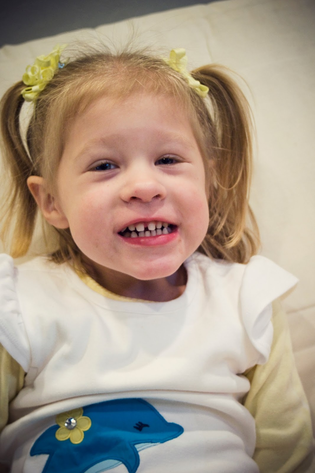 triple x syndrome Our triple x syndrome parent support group is the best online community to get advice about raising a child with triple x syndrome.