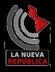 LA NUEVA REPÚBLICA -RADIO EN INTERNET