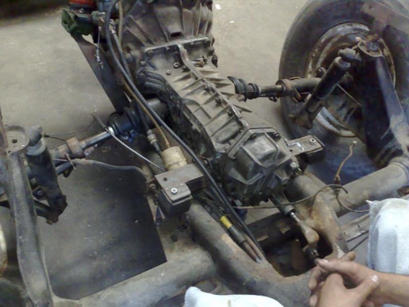 E Motor Usa Nema Motoren Antriebstechnik Siemens