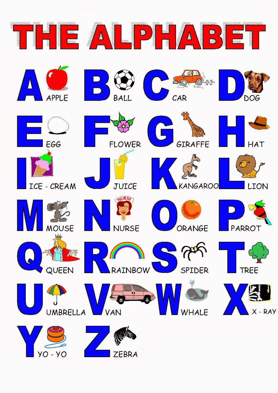 Alphabet Pictures Alphabet Photography  Letter Art Gallery