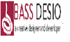 Bass-Desio-logo-images