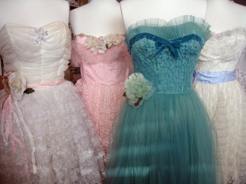 i shabby chic dresses fashion fabrics