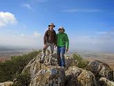 Cerro del Puntal