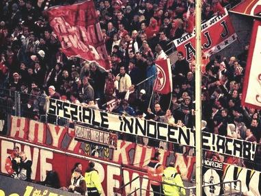Le Mouvement en Italie . - Page 9 Cologne_me3nqpwl831r3sz83o1_500