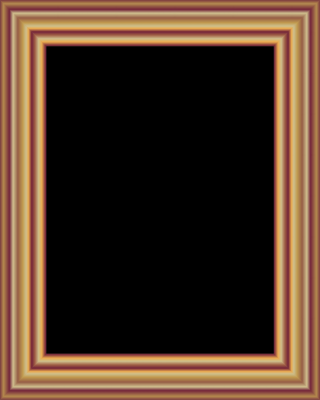 Picture Frames 07