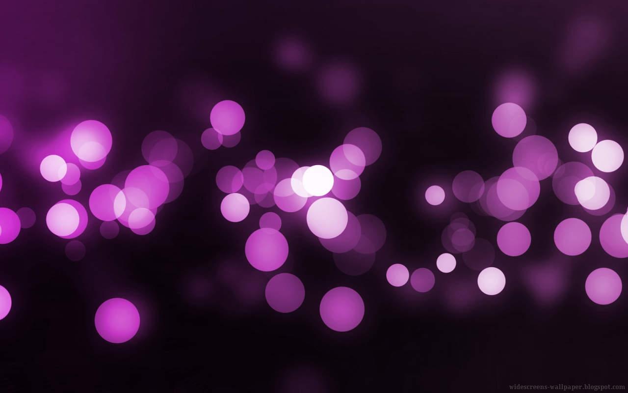purple wallpaper 3 - photo #3