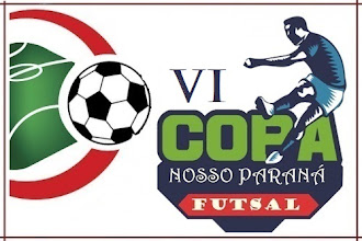 Copa Futsal 2018