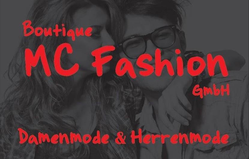 Boutique Mc Fashion Rorschach