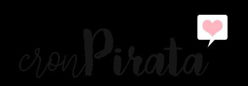 Cron Pirata