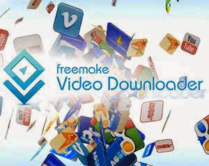 how to use freemake youtube to mp3 boom