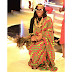Her Royal Highness: Asa 'Crowned' Akan Queen of Ivory Coast (Photos)