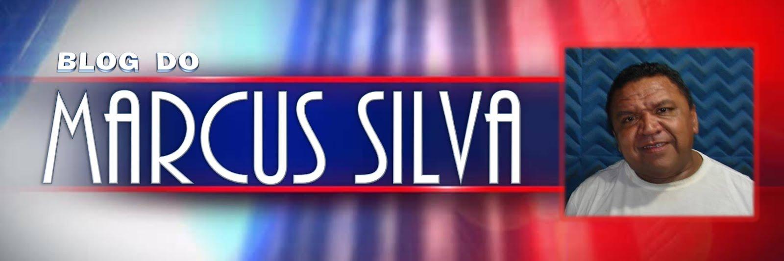 Blog do Marcus SIlva