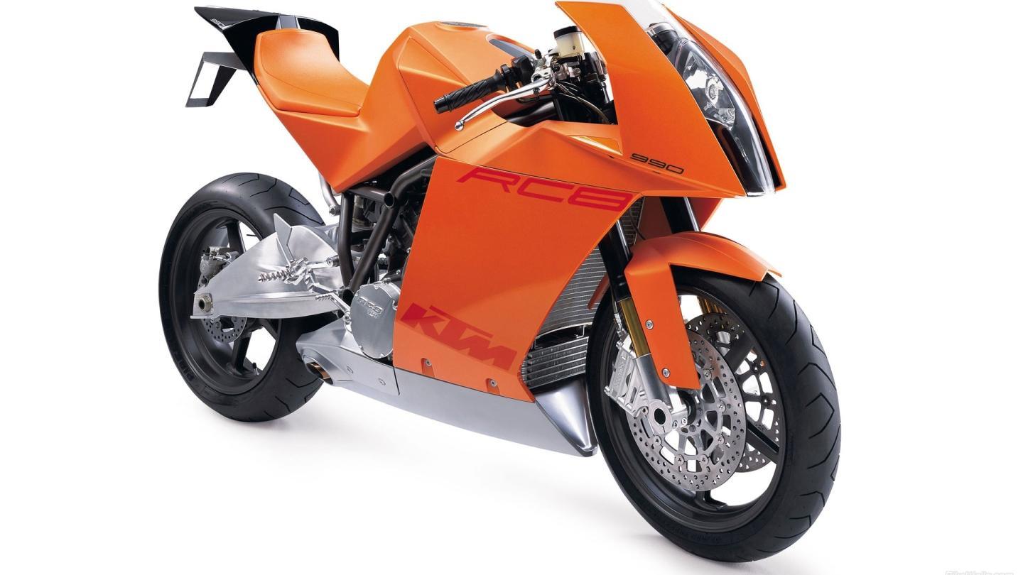 http://2.bp.blogspot.com/-VLVHKmcud80/TxJ7MQPvFFI/AAAAAAAAAqs/nhBAYFA63mg/s1600/Orange-super-bike.jpg