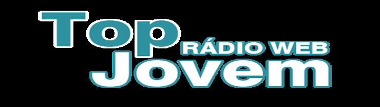 Rádio Top Jovem - São Gabriel/RS