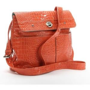 Bridge Road Handbag4