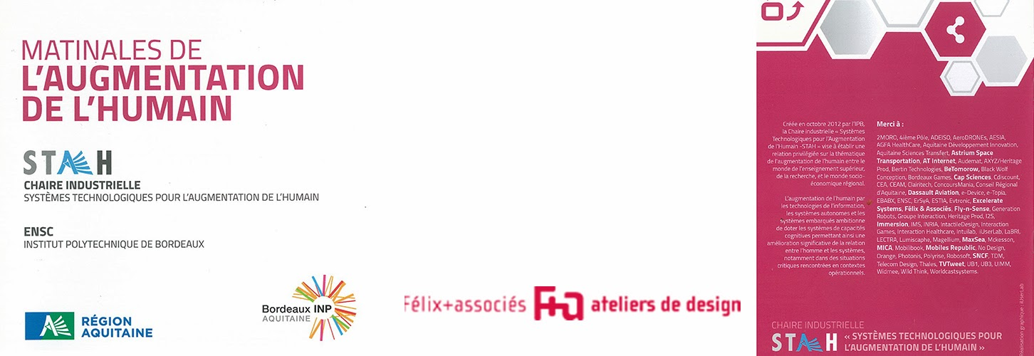 http://www.felixassocies.fr/presse/