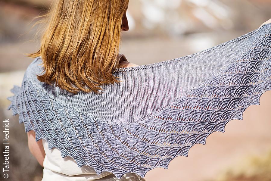 Pisces Knits Tabetha Hedrick Knitwear Design Knitting Patterns