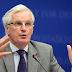 Μπαρνιέ: «Η Ελλάδα ανακάμπτει»