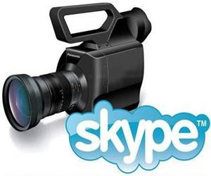 Free Video Call Recorder for Skype Download