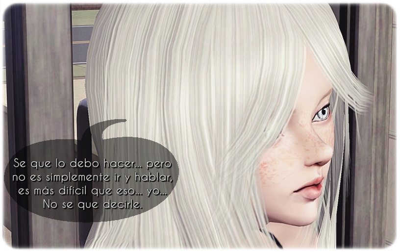 [LS3] Legacy Eskelinen - Capitulo 24 (5/6) Pag18