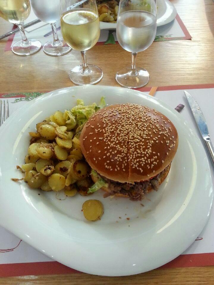 Paris bordeaux by laeti un cours de cuisine chez l - Cours de cuisine bordeaux ...