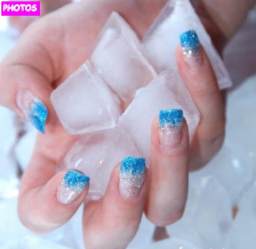Easy nail designs for kids easy nail designs easy nail designs for kids 26 prinsesfo Images