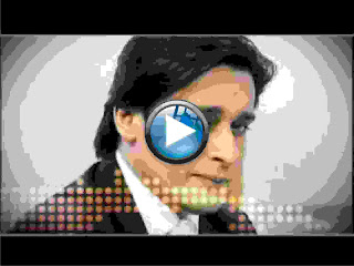 Sahir Lodhi: Real Face of Sahir Lodhi |Interview Of Sahir Part 4