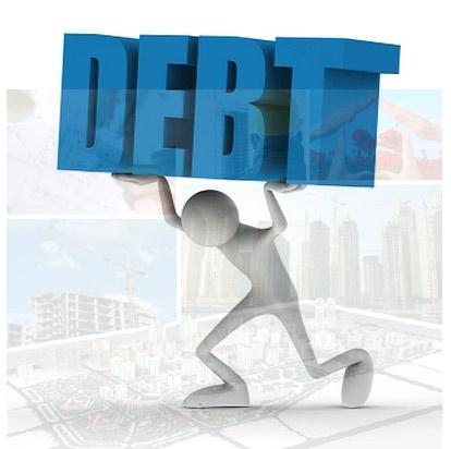 nợ công