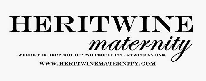 http://www.heritwinematernity.com/