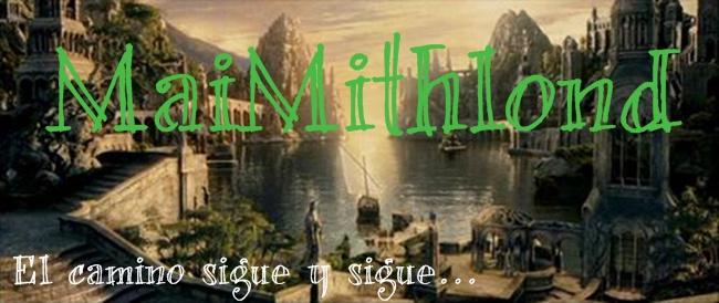 MaiMithlond