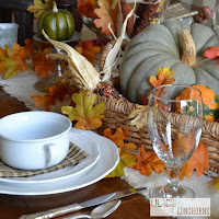 http://www.lilacsandlonghorns.com/2013/11/easy-no-sew-fall-table-linens-thankful-at-home.html