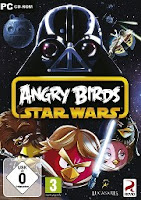 Download Angry Birds Star Wars PC Game
