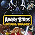 FREE DOWNLOAD GAME Angry Birds Star Wars FULL VERSION (PC/ENG) MEDIAFIRE LINK