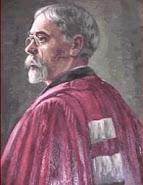Maurice Hauriou (1856-1929)