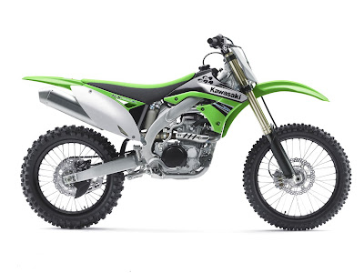 2011-Kawasaki-KX-450-F-lime-green