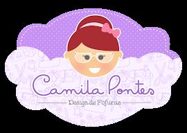 Personalização do Blog