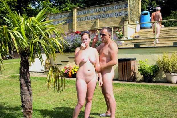 nz milf erotic massage in scotland