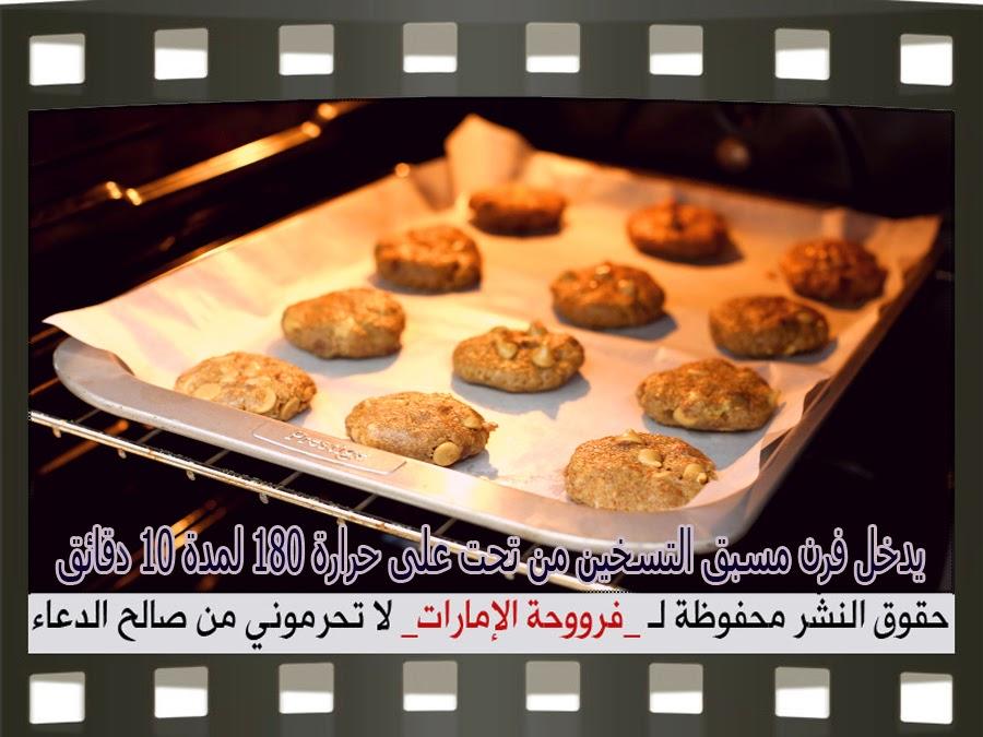 http://2.bp.blogspot.com/-VLkg6Glu5c8/VDkLkP4vpGI/AAAAAAAAAfI/tE2mc2Rffiw/s1600/11.jpg